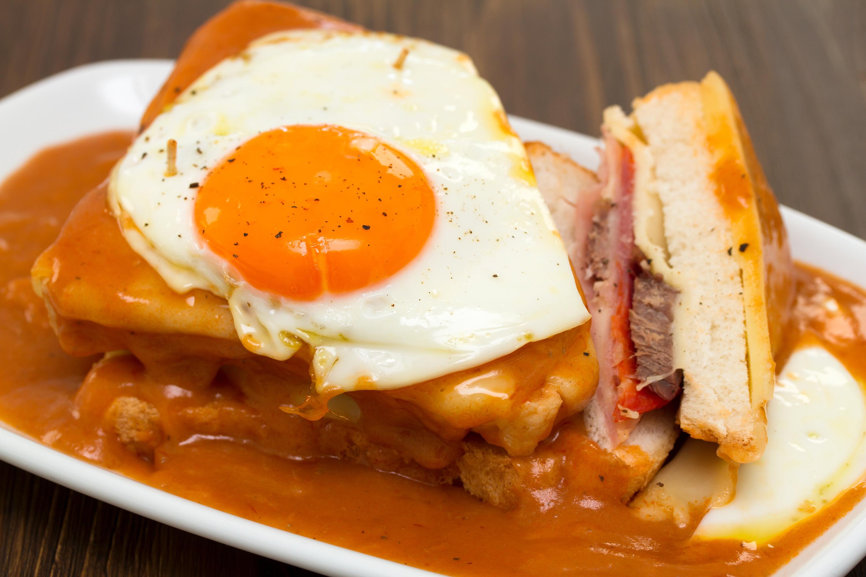 Menja Portugal a Barcelona: els millors restaurants i botigues portugueses
