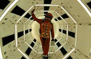 Proyecciones de Stanley Kubrick en Cinépolis