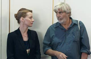 Toni Erdmann (Foto: Cortesía Cineteca Nacional)