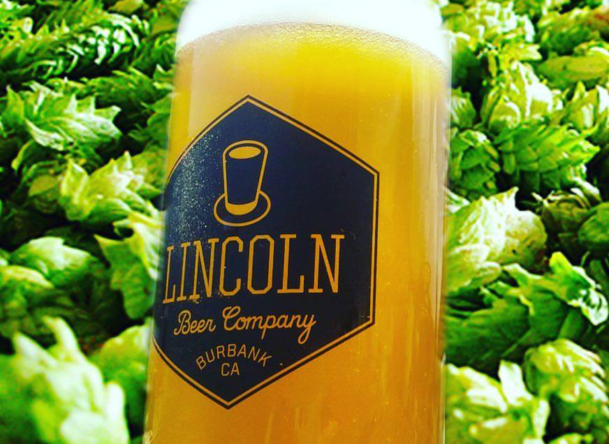 Lincoln Beer Co.