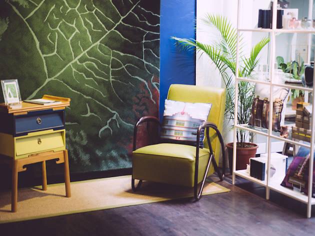 Singapore Designers' Showcase