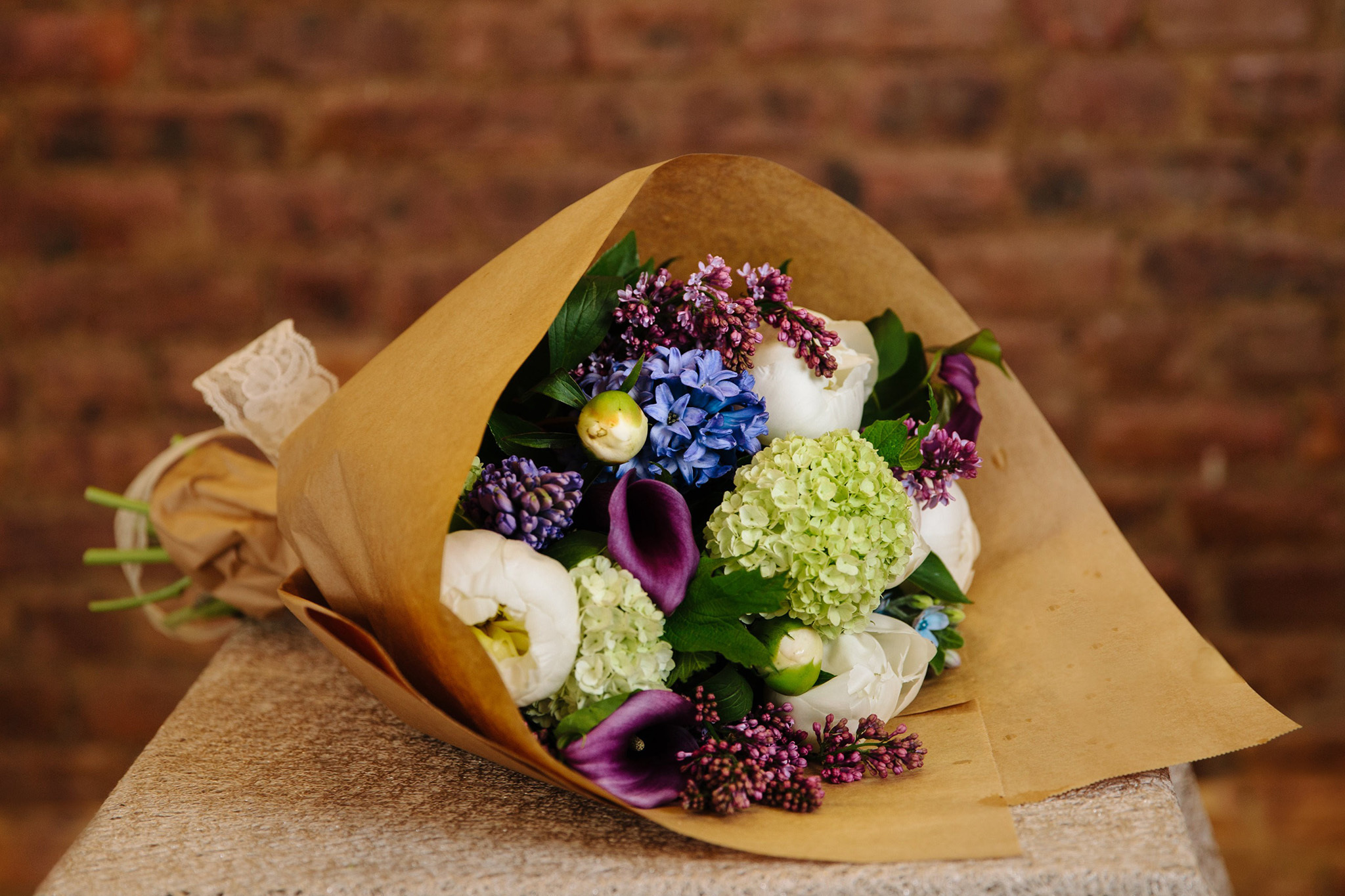 Best Options For Flower Delivery In NYC