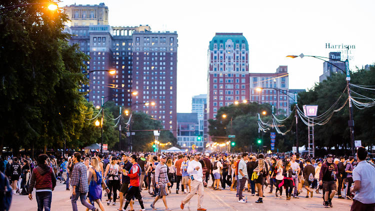 The best things to do in Chicago this week