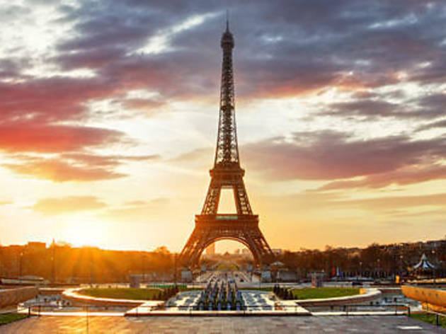 eiffel tower tours tickets and events ticket deals guides