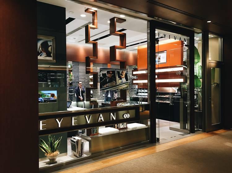 Shop for stylish eyewear