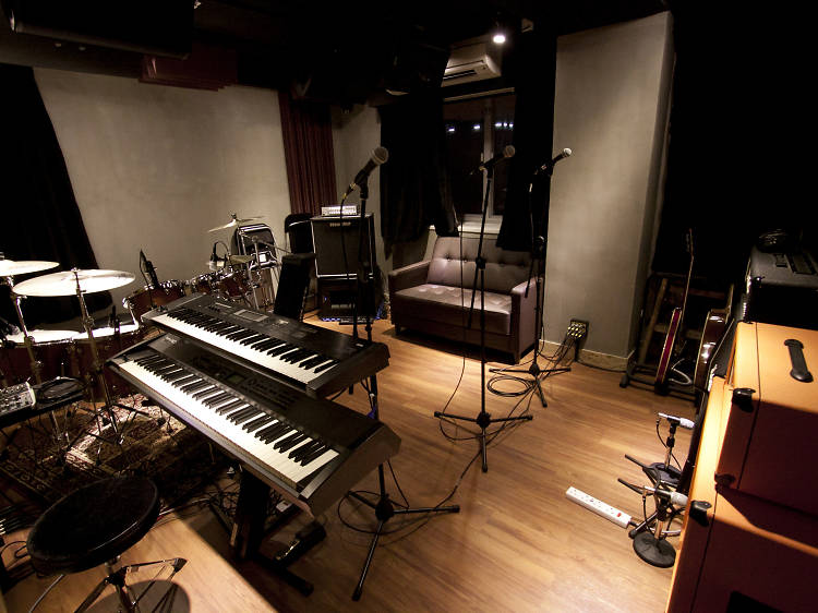 Zuk Studio