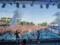Circuit Festival 2015