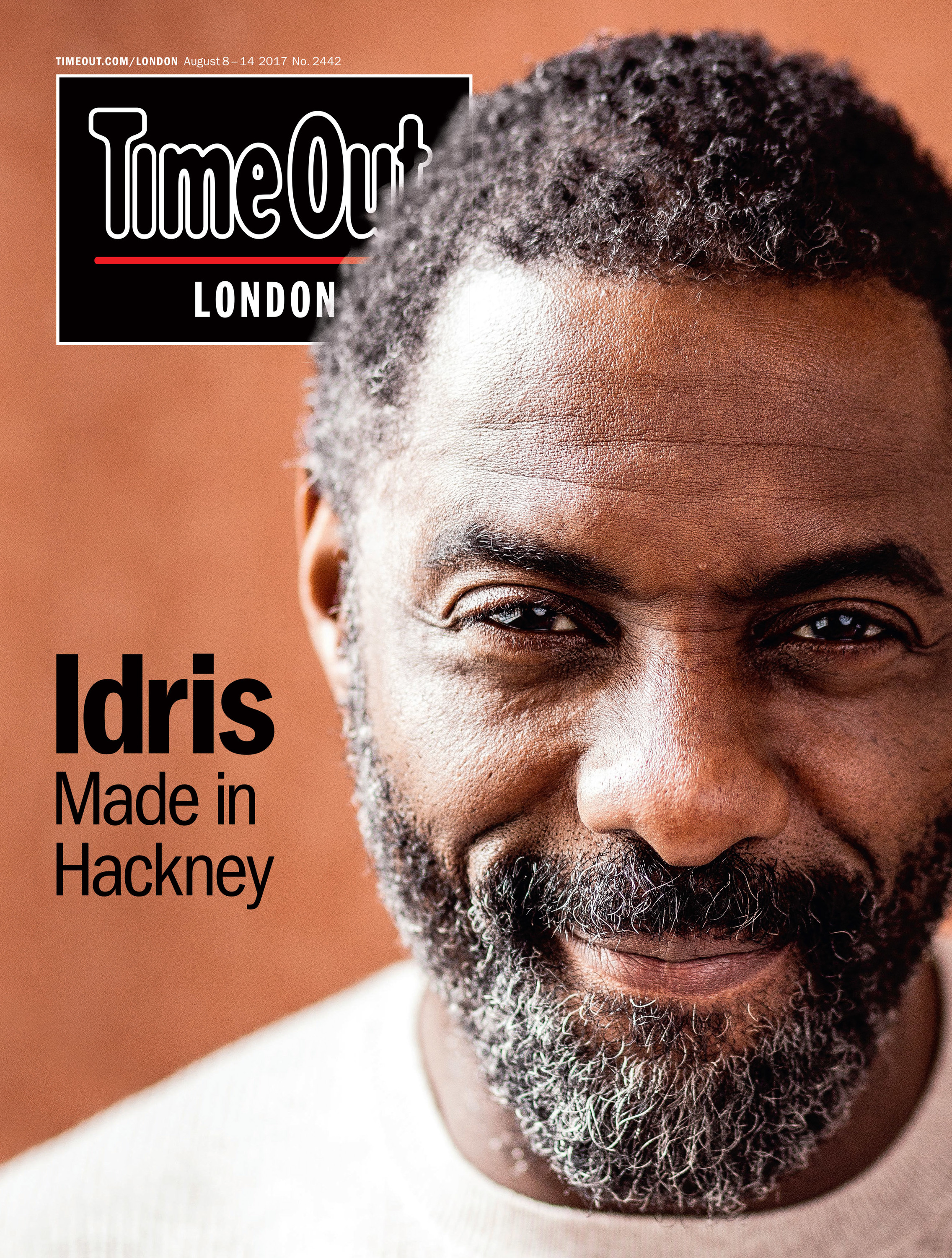 2442 COVER Idris Elba.indd