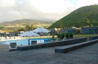 Graciosa Resort – Biosphere Island Hotel
