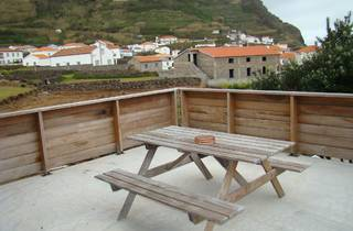 Commodoro Guest House