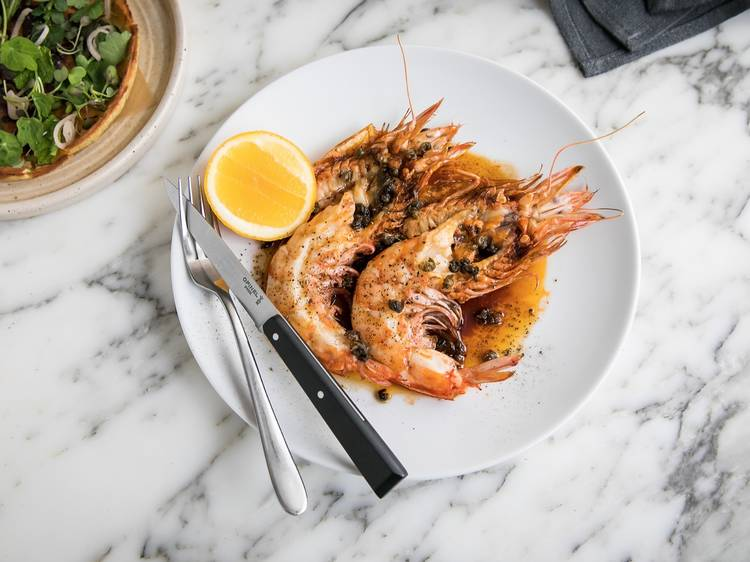 The 53 best restaurants in Sydney right now