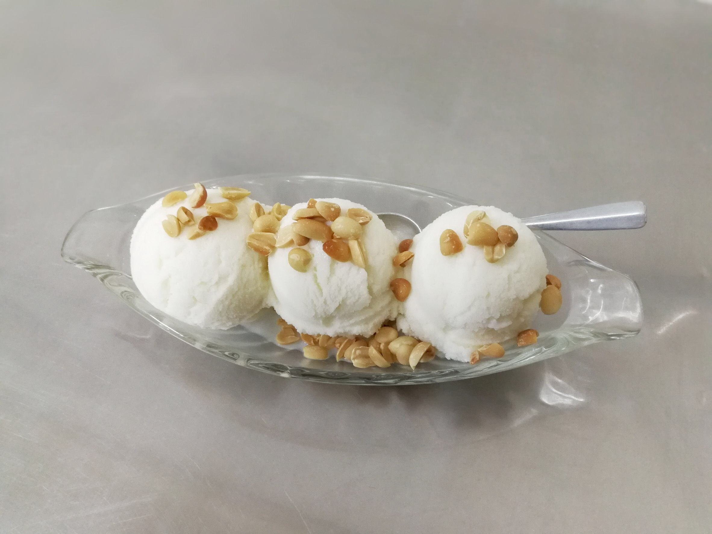 O.Phathin Ice Cream