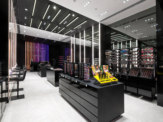 Mac Outlet Makeup Saubhaya