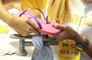 Make Your Own Havaianas 01