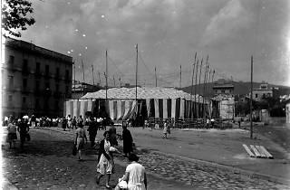 Bicentenari Festa Major de Gràcia