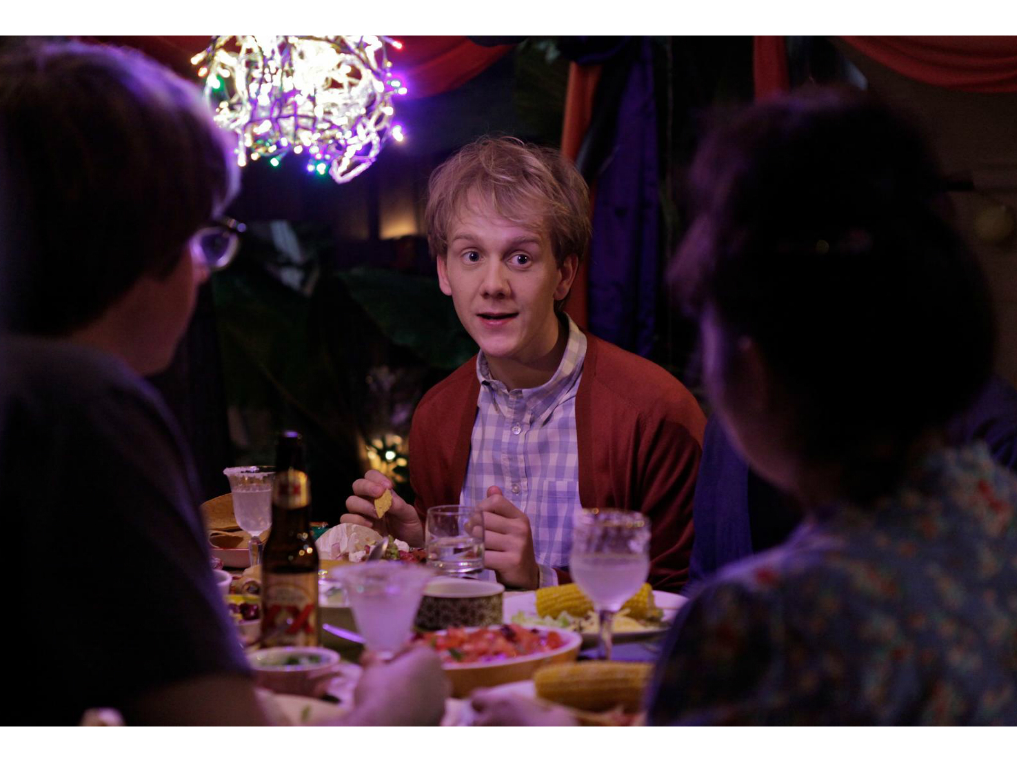 Foto de Please Like Me