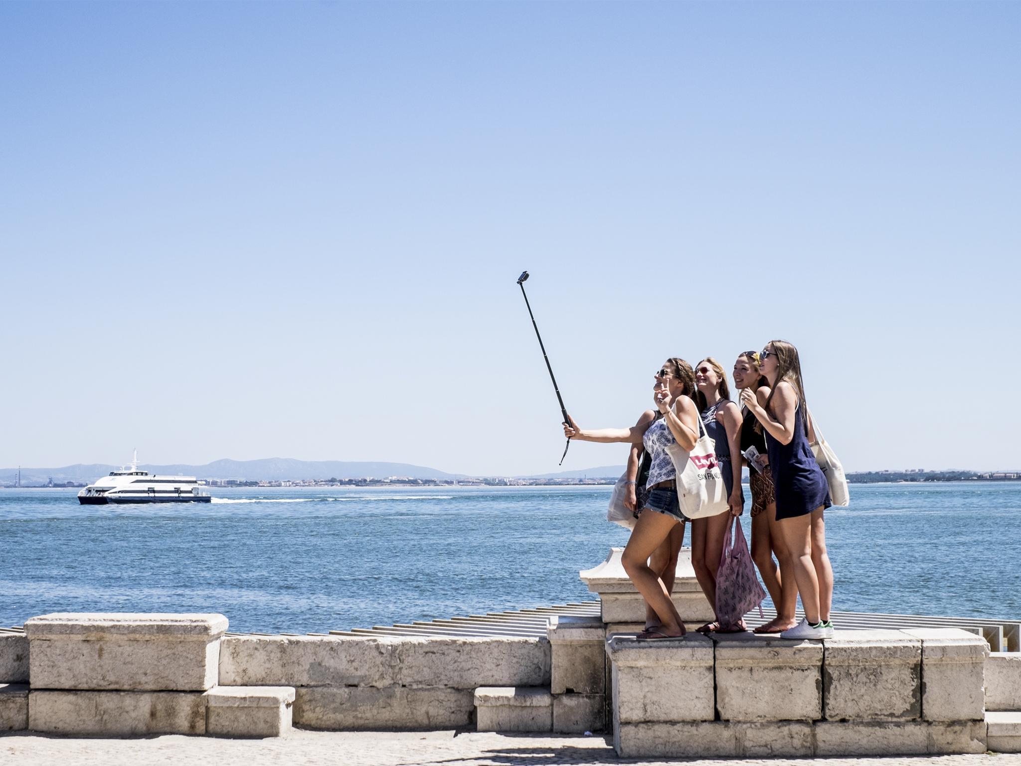 Agosto em Lisboa: 21 coisas para fazer antes que o mês acabe