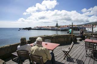 Café Porto Pim