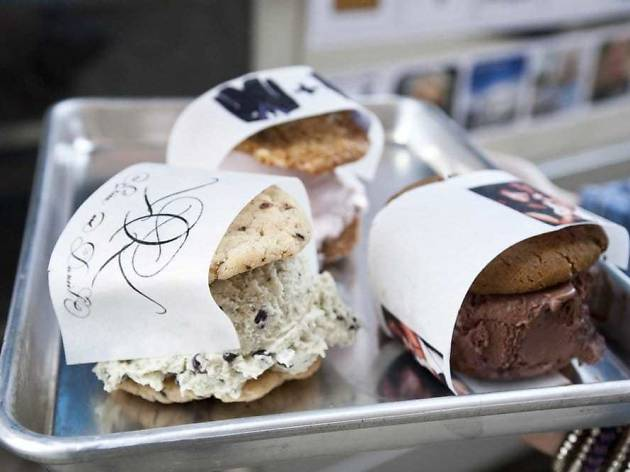 15 best food trucks in nyc you need to try this summer. Black Bedroom Furniture Sets. Home Design Ideas