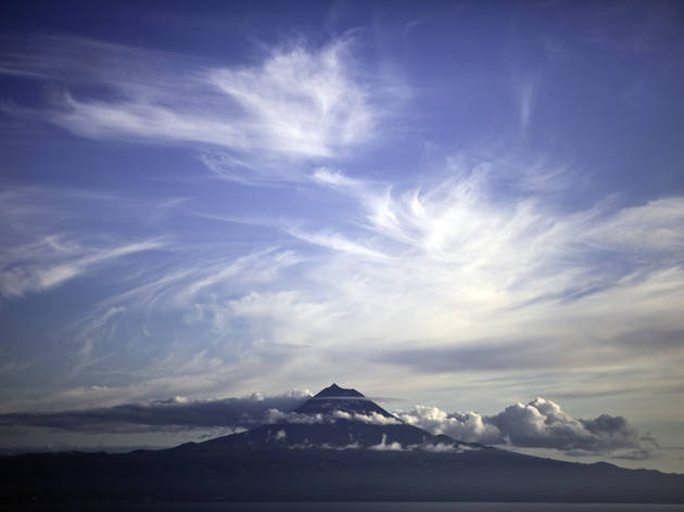 Wanna hike up Pico mountain? This is what you need to know