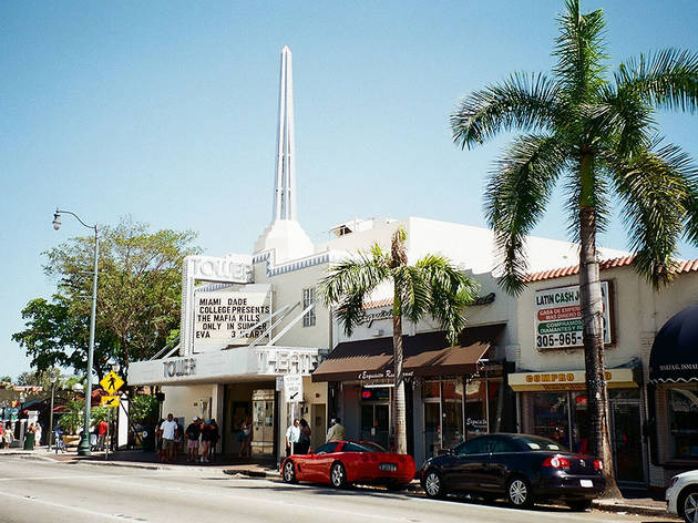 The best things to do in Little Havana