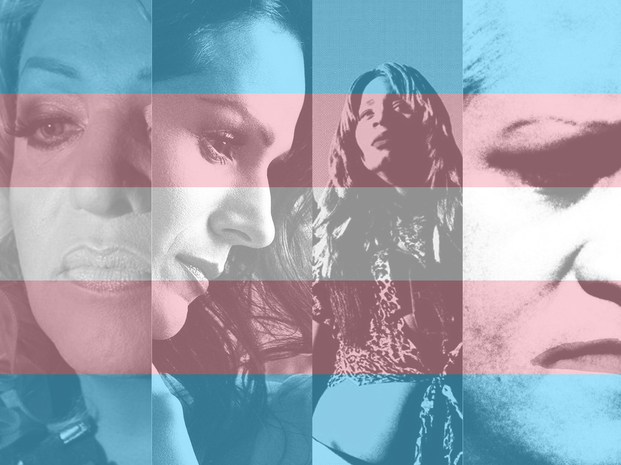 5 películas sobre la comunidad trans