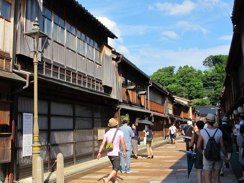 Higashi Chaya   Time Out Tokyo
