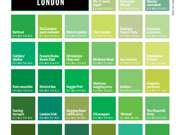 2443 COVER Green London.indd