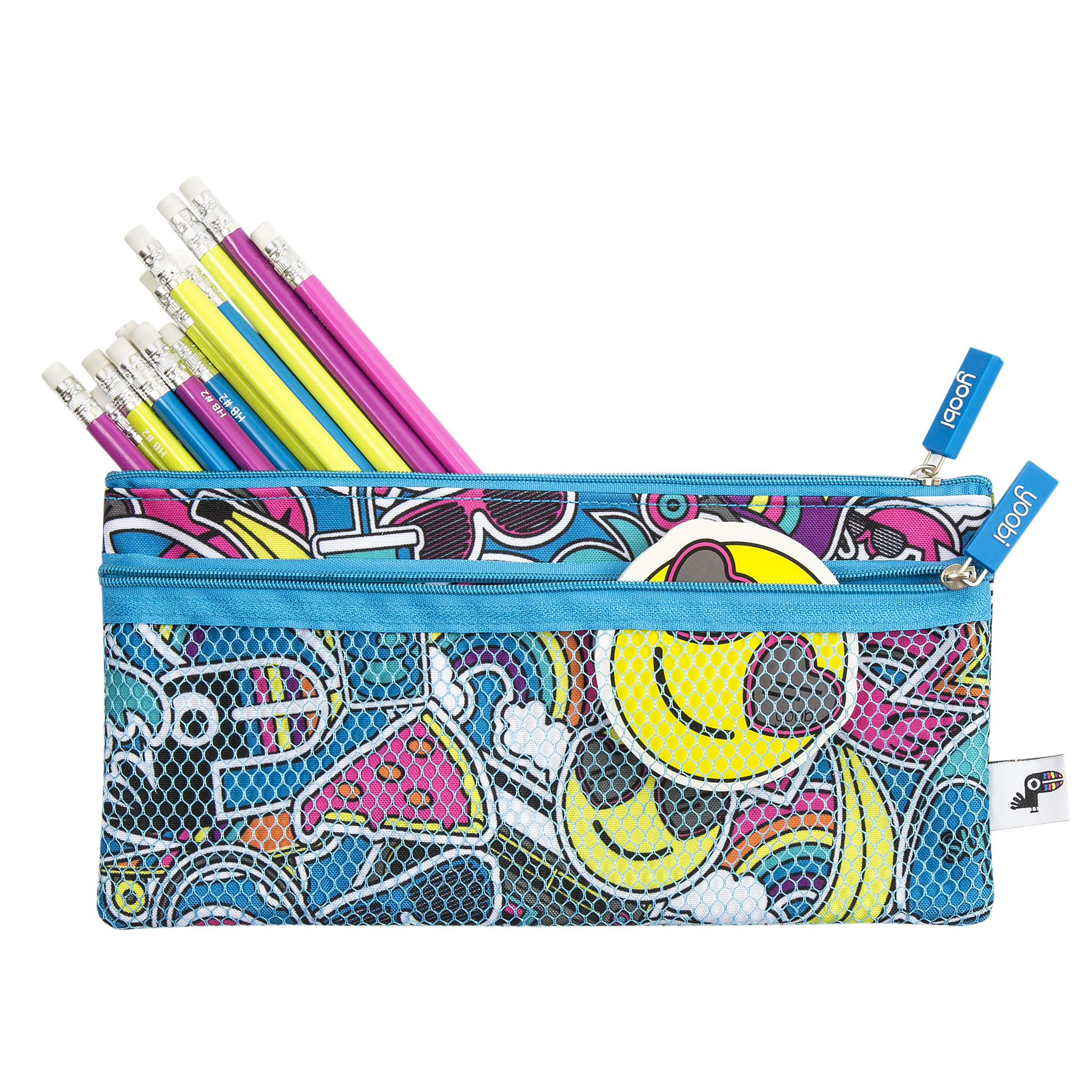 Cute school supplies that actually give back for a good cause