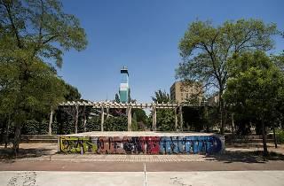 Plaza Asociación