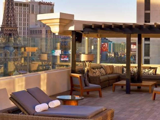 Fantastic Best Las Vegas Hotel Suites You Need To Book Right Now Download Free Architecture Designs Rallybritishbridgeorg