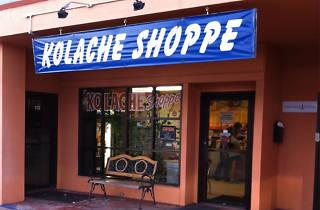 Kolache Creations