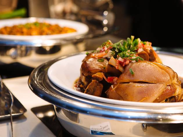 Philippine Food Week