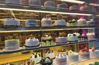 케이크를부탁해
