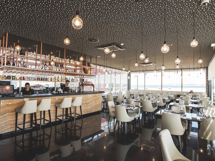Os melhores restaurantes em Oeiras