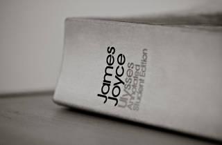 ulysses reading group rosenbach
