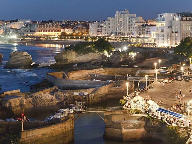 Biarritiz