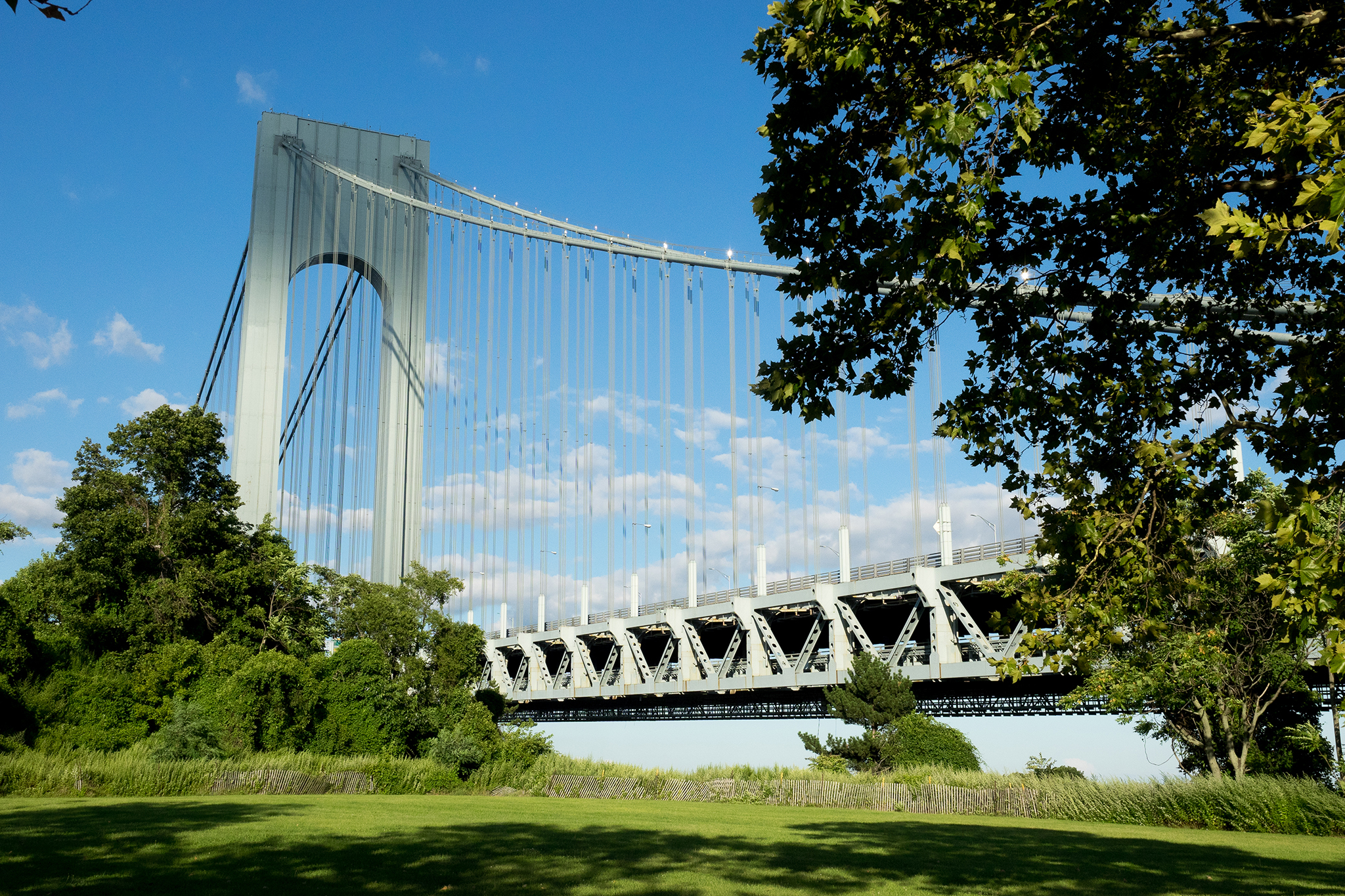 13 strange things you probably didn't know about Staten Island