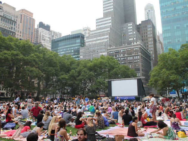 Thethree thingsyouneed to know today in New York: Mon August 21