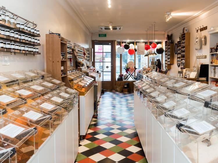 The best gift shops in Melbourne that deliver