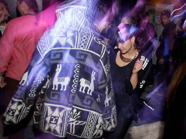 ニューヨークの「ダンス禁止法」がついに廃止へ。人種差別的と批判浴びる