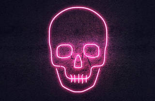 NOBA tile – Single use only – Visit Ballarat – Romancing the Skull