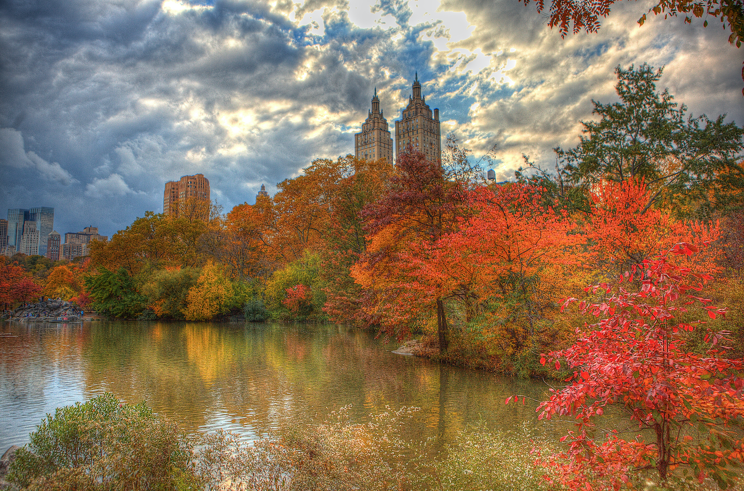things to do best things to do in nyc time out new york