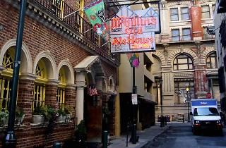 McGillin's Olde Ale House