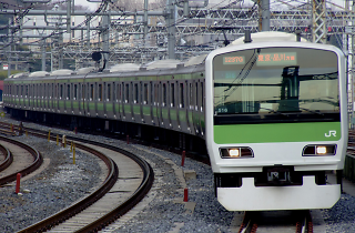 How to ride trains in Tokyo | Time Out Tokyo