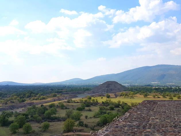 (Foto: Iván Macías)