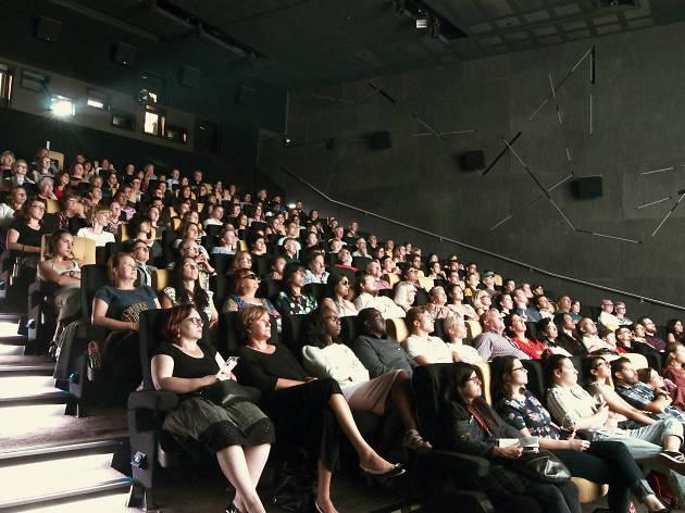 DO NOT REUSE Melbourne Filmoteca competition