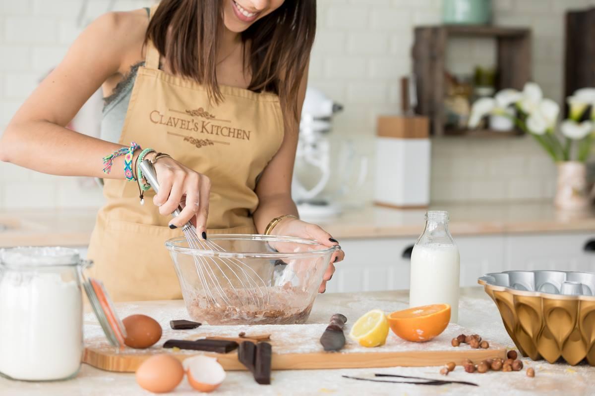 Seis sítios para aprender a cozinhar no Porto e arredores