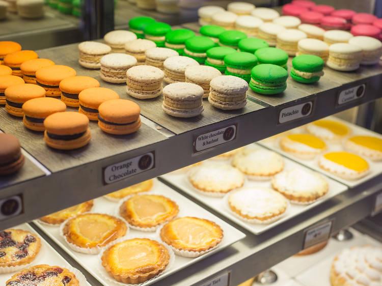 St Honoré Bakery - Mosman
