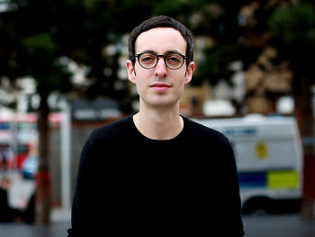 Tom Furse, NTS, London radio stations